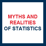 Myths and Realities of Statistics