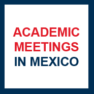 Campus events in Mexico